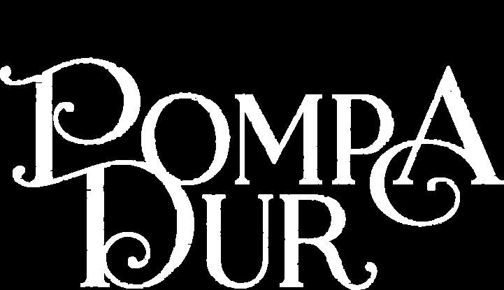 PompaDur